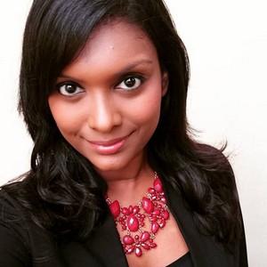 Pathiranage Padmali Manesha Peiris – Exploring women's practice of entrepreneurship: A case of Sri Lanka