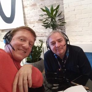 Saison à Montréal – Philippe Tilly – Responsable Entrepreneuriat Culturel – Ministère de la Culture