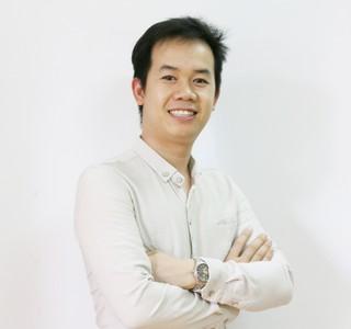 Saison 1 – Episode 34 – Tai Ngo – Up Travel Vietnam