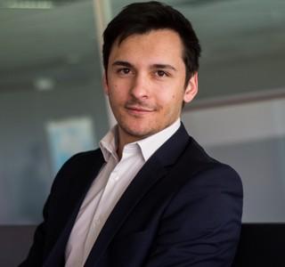 Saison 1 – Episode 52 – Florian Iglesias – Hubvance & Light in Marketing