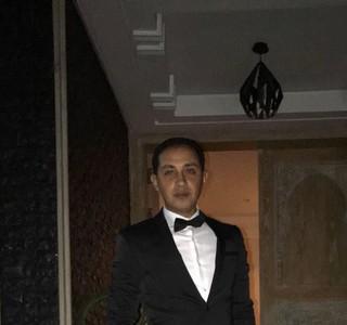 Saison 3 – Épisode 8 – Ayman Bassou – Maha Fer Aluminium