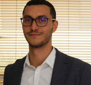 Saison 3 – Épisode 6 – Yasser Oudini – Ulili